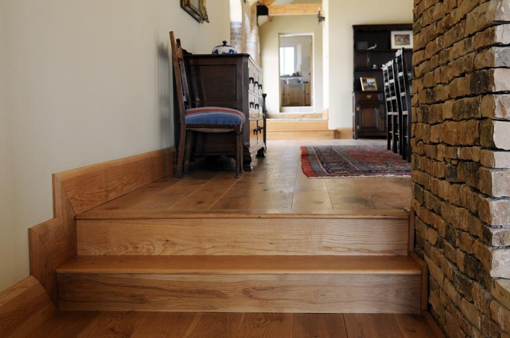 solid oak flooring reclaimed oak flooring
